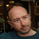 Tim Colles