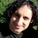 Boriss Mejias