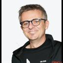 Franck Pachot