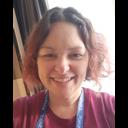 Karen Jex