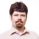 Ilya Kosmodemiansky